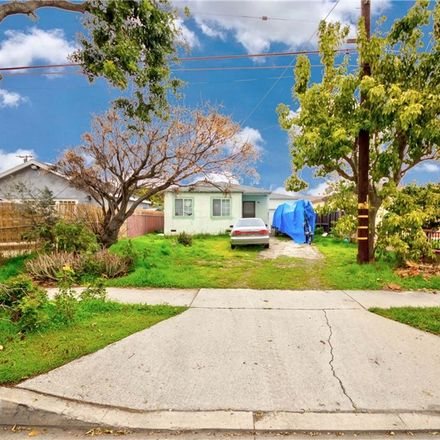 Rent this 2 bed house on 139 East Torrance Boulevard in Carson, CA 90745