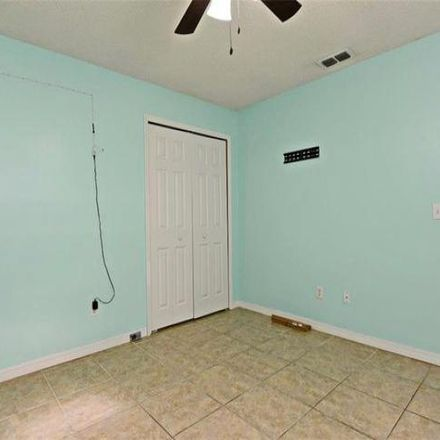 Rent this 3 bed house on 763 Heather Glen Circle in Seminole County, FL 32746