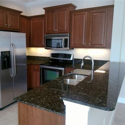 Rent this 2 bed condo on Limestone Dr in Sarasota, FL