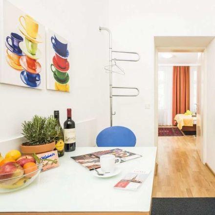 Rent this 1 bed apartment on Ferchergasse in 1170 Wien, Austria