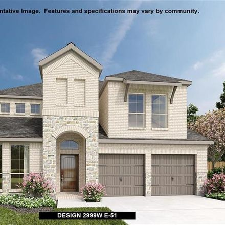 Rent this 4 bed house on Silverado in New Braunfels, TX