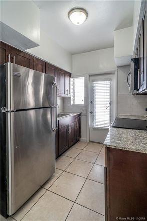 Rent this 2 bed apartment on 7927 East Drive in North Bay Village, FL 33141