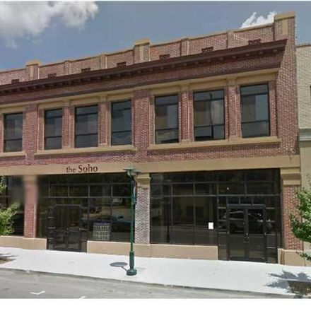 Rent this 2 bed condo on 45 East Main Street in Chattanooga, TN 37408