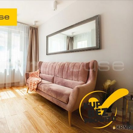 Rent this 2 bed apartment on Żołny 24B in 02-815 Warsaw, Poland