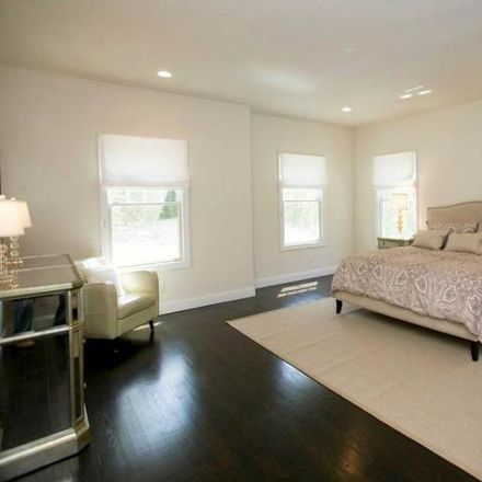 Rent this 6 bed house on 10 Ocean View Parkway in North Sea, NY 11968