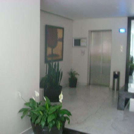 Rent this 3 bed apartment on Avenida Coyoacán in Centro Urbano Presidente Alemán, 03220 Mexico City