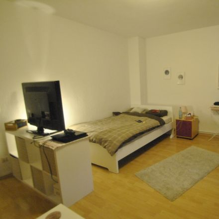 Rent this 1 bed apartment on 47049 Duisburg