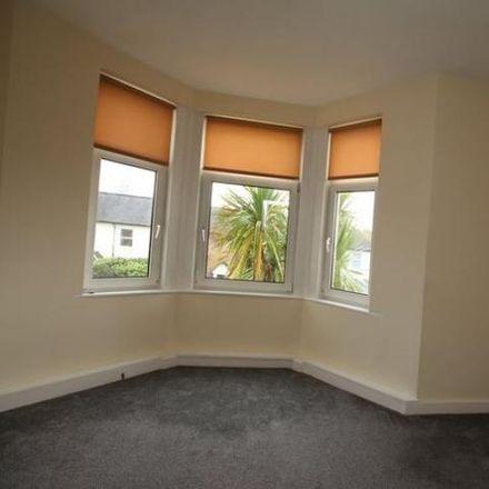 Rent this 1 bed apartment on 15 in 15 Brighton Road, Horsham RH13 5BD