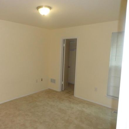 Rent this 3 bed townhouse on 12065 Crimson Ln in Silver Spring, MD