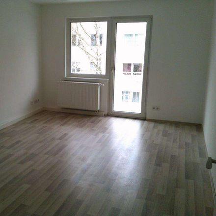 Rent this 1 bed apartment on Frankfurt in Hellerhofsiedlung, DE