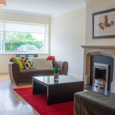 Rent this 2 bed apartment on 56 Waterville Row in Blanchardstown-Abbotstown ED, Dublin 15