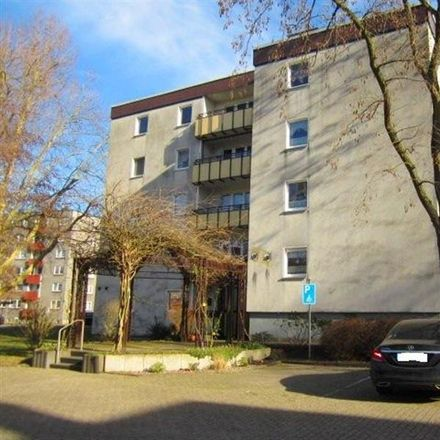 Rent this 3 bed apartment on Schophof 22 in 44575 Castrop-Rauxel, Germany