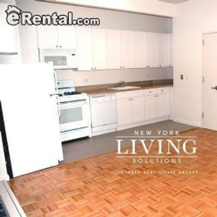 Rent this 0 bed apartment on 15 Ann Street in New York, NY 10038