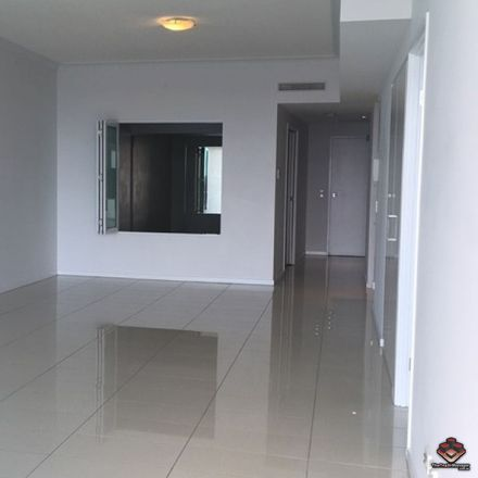 Rent this 2 bed apartment on ID:21068827/41 Harbour Town Drive