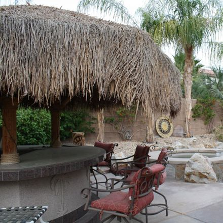 Rent this 5 bed house on 78400 Via Caliente in La Quinta, CA