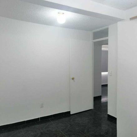 Rent this 2 bed apartment on San Pablo in Avenida Universidad, Letrán Valle