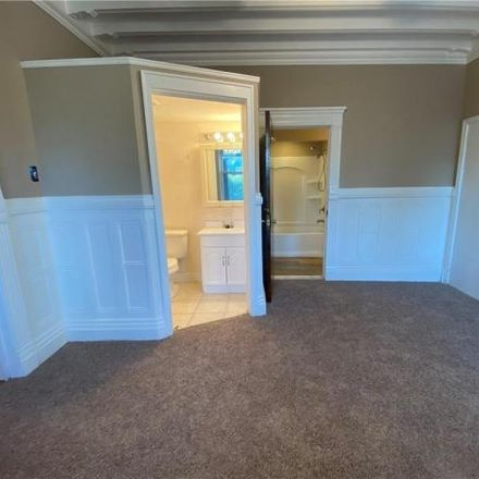 Rent this 3 bed apartment on 502 Court Street in Syracuse, NY 13208