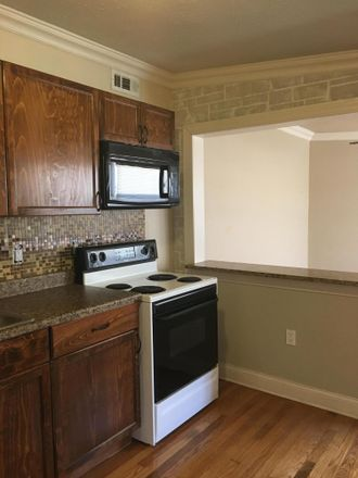 Rent this 2 bed apartment on 279 Hach Ln in West Palm Beach, FL