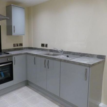 Rent this 1 bed apartment on Shakespere Court in Derbyshire Dales DE6 1FG, United Kingdom