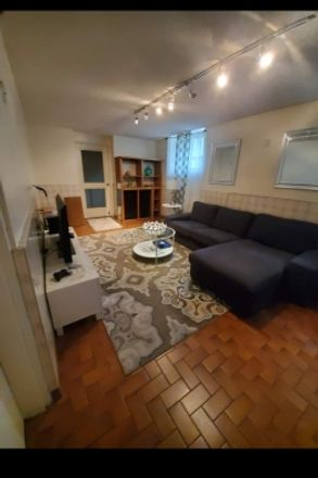 Rent this 1 bed room on 295 St. Clarens Avenue in Toronto, ON M6H 1N7