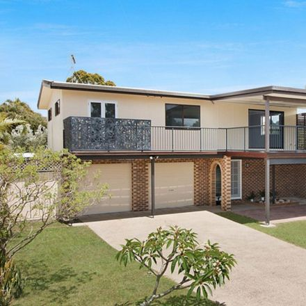 Rent this 4 bed house on 10 Pelican Place