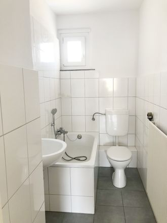 Rent this 2 bed apartment on Amixstraße 21 in 45143 Essen, Germany