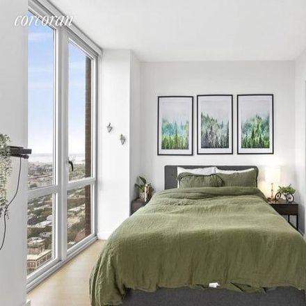 Rent this 0 bed apartment on Hub in 333 Schermerhorn Street, New York
