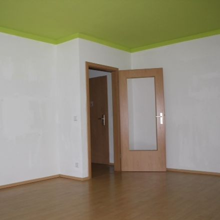 Rent this 2 bed loft on Limbacher Straße 57 in 09113 Chemnitz, Germany