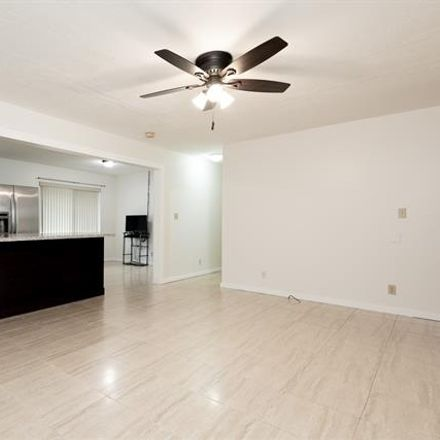 Rent this 4 bed duplex on 131 Pekelo Place in Mililani, HI 96786