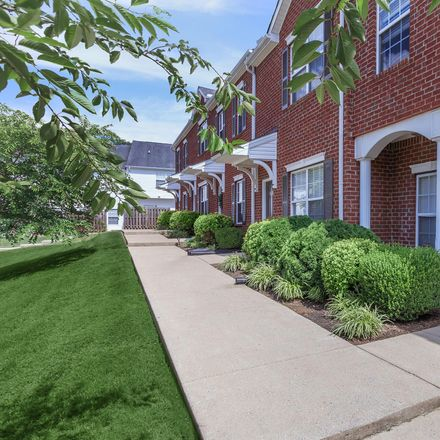 Rent this 3 bed apartment on 6022 San Giovanni Court in Spring Hill, TN 37174