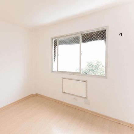 Rent this 2 bed room on Travessa Nestor Vitor in Rio de Janeiro - RJ, 20260-200