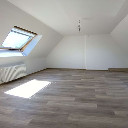 Rent this 2 bed apartment on Cologne in Georgsviertel, NORTH RHINE-WESTPHALIA