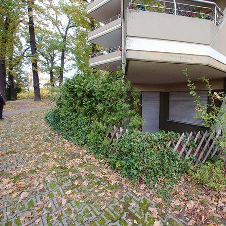 Rent this 5 bed apartment on Berlin in Tegel, BERLIN