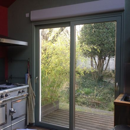 Rent this 1 bed house on Arcueil in ÎLE-DE-FRANCE, FR