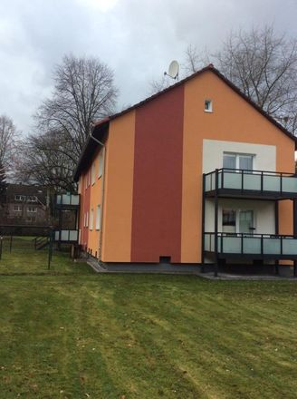 Rent this 2 bed apartment on Mattlacke 8 in 44369 Dortmund, Germany
