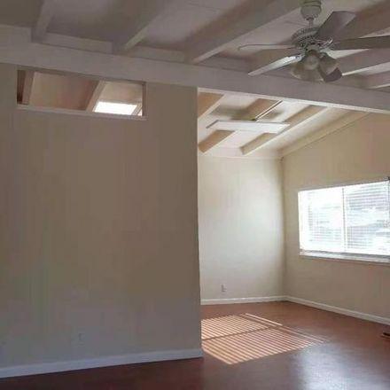 Rent this 3 bed house on 2513 Warburton Avenue in Santa Clara, CA 95051