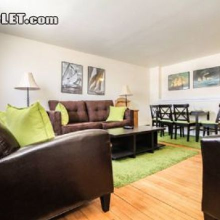 Rent this 2 bed apartment on 292 Beacon Street in Boston, MA 02117