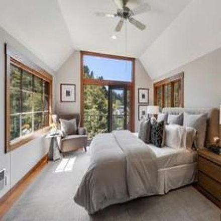 Rent this 4 bed house on 275 Magee Avenue in Mill Valley, CA 94941