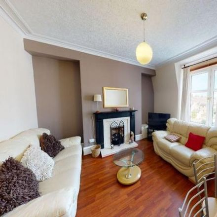 Rent this 2 bed apartment on Pitstruan Terrace in Aberdeen AB10 6PQ, United Kingdom