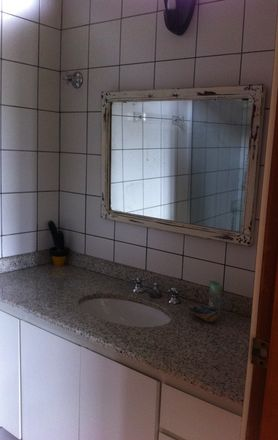 Rent this 1 bed house on São Paulo in Paraíso, SP