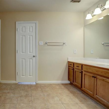 Rent this 4 bed house on 29515 Legends Line Drive in Montgomery County, TX 77386