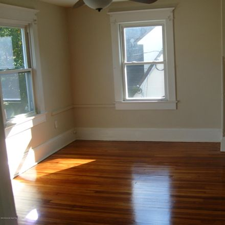 Rent this 3 bed house on 190 Hudson Avenue in Red Bank, NJ 07701