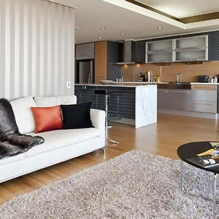 Rent this 2 bed apartment on 133 St Georges Terrace in Perth WA 6000, Australia