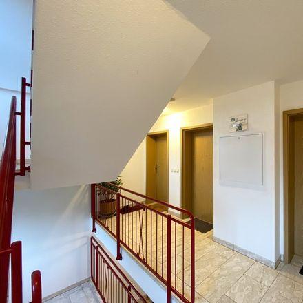 Rent this 2 bed apartment on Casino Naumburg in Heinrich-Heine-Straße 21A, 06618 Naumburg (Saale)