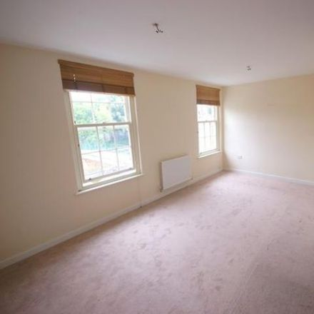 Rent this 2 bed apartment on High Street in Spalding PE11 1DP, United Kingdom