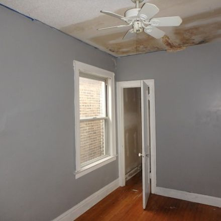 Rent this 4 bed house on 426 East 90th Street in Chicago, IL 60619