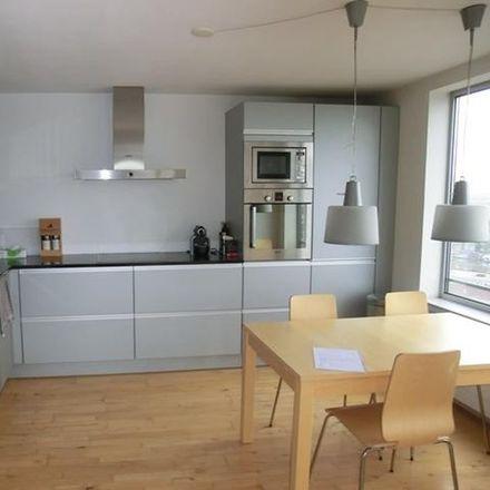 Rent this 0 bed apartment on Oostelijke Handelskade in J.F. van Hengelstraat, 1019 DN Amsterdam