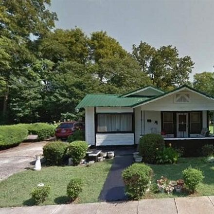 Rent this 3 bed house on 28th Ave N in Birmingham, AL