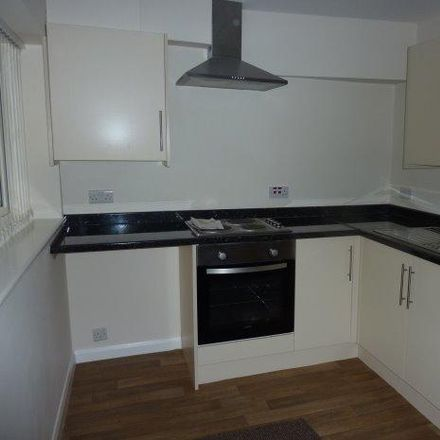 Rent this 2 bed apartment on Brookland Road in Sunderland SR4 7TH, United Kingdom