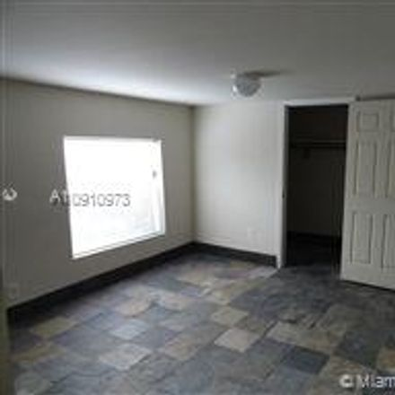 Rent this 4 bed house on Fort Lauderdale in FL, US